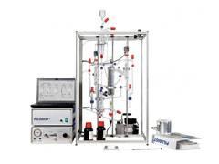 Аппараты фазового равновесия PILODIST