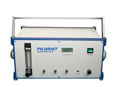 Озоногенераторы и анализаторы PILODIST